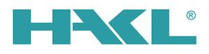 Logo HAKL