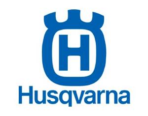 Křovinořezy Husquarna