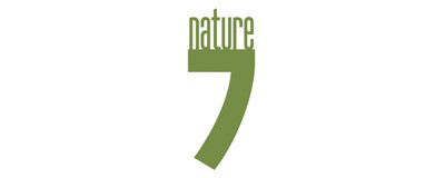 Nature7