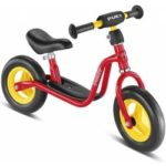Puky Learner Bike Medium