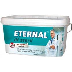 AUSTIS ETERNAL IN steril 4kg