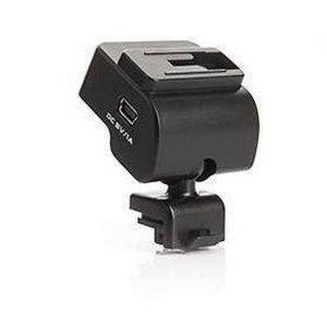 Držák Autokamera TrueCam A7S
