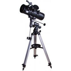 Bresser Pluto 114/500