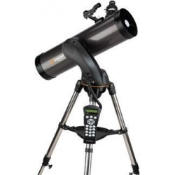 Celestron NexStar 130 SLT 130/650mm