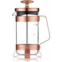 French press BARISTA&Co 3