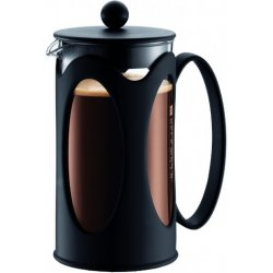 French press Bodum KENYA 3
