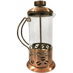 French press Kaffia Gourmet 350ml