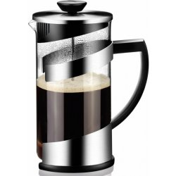 French press kávovary