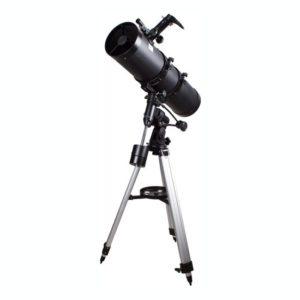 Katadioptrický dalekohled Bresser Pollux 150/1400 EQ3 Telescope