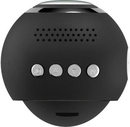 Funkce autokamery Navitel R1000