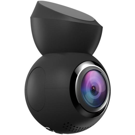 Objektiv autokamery Navitel R1000