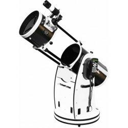 Skywatcher Newton 254/1200 GoTo
