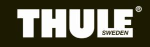 Sportovní kočárky Thule