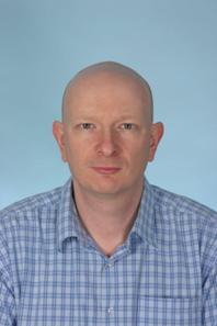 Zdeněk Pospíšil, odborník na černou techniku z internetového obchodu Hej.sk