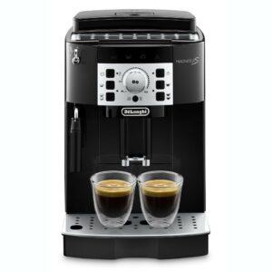 Espresso DeLonghi Magnifica ECAM 22.110 B černé