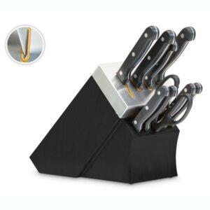 Delimano nože, sada Chef Power