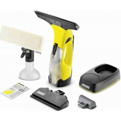 Kärcher 1.633-447 WV 5 Premium Non-Stop Cleaning Kit aku čistič oken