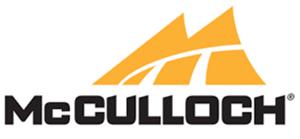 Benzínové sekačky McCulloch