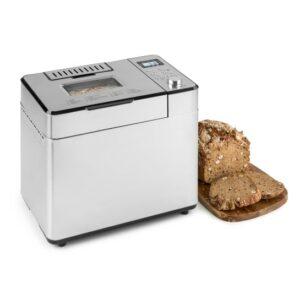 Brotilda Family automatická pekárna