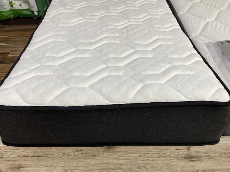 Biely matrac Dormeo