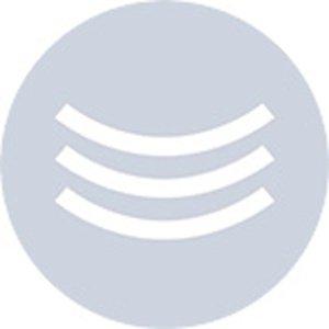 Ecocell® pěna