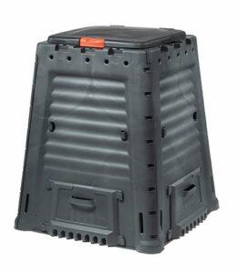 KETER Mega kompostér 650 L KETER Mega kompostér 650 L