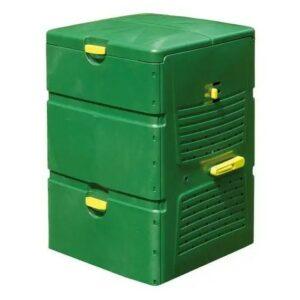 Lanit Plast kompostér JUWEL AEROPLUS 6000