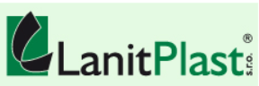 Kompostéry LanitPlast