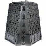 Prosperplast BIOcompo 900l
