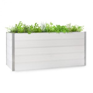 Nova Grow zahradní záhon