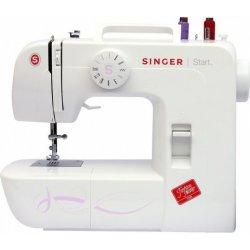 SINGER 1306