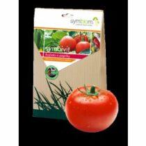 Symbiom Symbivit rajčata a papriky 150 g
