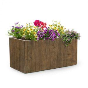 Timberflor květináč