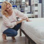 Ortopedické matrace - co to je, jsou opravdu dobré pro záda a pro koho jsou vhodné?