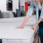 Pěnové, pružinové, taštičkové matrace - který je pro koho vhodný?