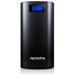 ADATA P20000D AP20000D-DGT-5V-CBK