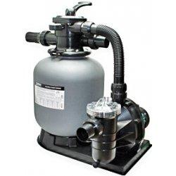 Brilix FSP 500 12m3/h