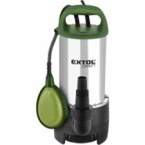 EXTOL 414163 1100W