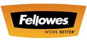 Skartovačky Fellowes