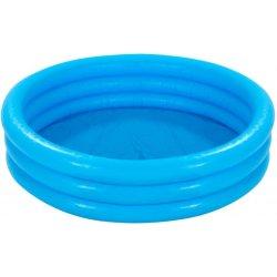 Intex 58446 Crystal Blue 168 x 41 cm