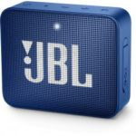 JBL Go 2 - výkonný malý bluetooth reproduktor, který se vejde do kapsy (recenze)