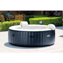 Marimex 11400212 Pure Spa HWS