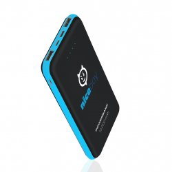 Niceboy Powerbank 10000 mAh