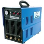 Tuson TUCANO 160 DC Multi, TIG HF, MMA (invertor)