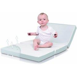 BabyMatex Venti