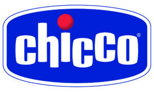 Dětské jídelní židle Chicco