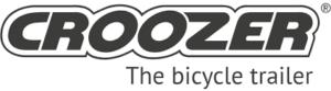 Značka vozíků za kolo pro děti Croozer