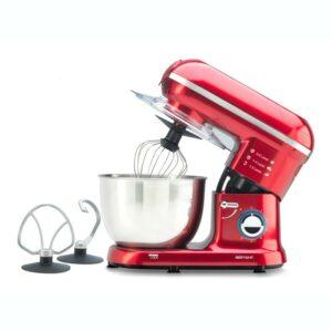 Delimano kuchyňský robot