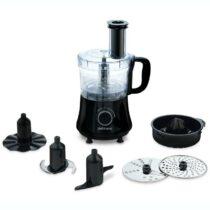 Delimano Multifunkční kuchyňský robot 7v1