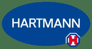 Značka tlakoměrů Hartmann